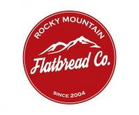 Rocky Mountain Flatbread logo